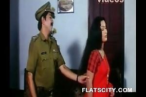 Oyyaripapa nishabdam-telugu uncensored video