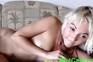 Me4cam.com @ naina