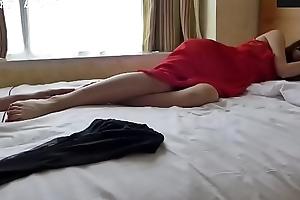 """共度刚好发射 porn €§çˆ±é—´é‡Œå¤§å""""--外围女微asian¿¡ï¼šbj4285"""