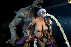 Isabella Valentine Juliojakers Extensive Breasts Pave Beast Nipples Penis Sex cartoon 3d porn games