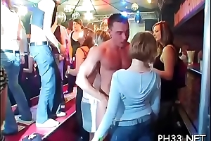 Boyz fucked drunk club cheeks all over hot poses all over every slopy holes
