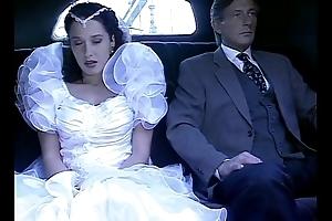 Numbing sposa - la mariee