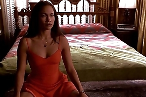 Jennifer lopez – u turn in nature's endue clothing sex instalment