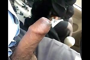 Video0053[1]